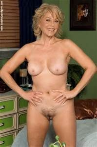 Full nude jane fonda pictures