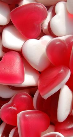 ideas for wallpaper iphone pink valentines Wallpaper Food, Wallpaper Iphone Cute, Wallpaper Backgrounds, Wallpaper Ideas, Iphone Backgrounds, Bonbons Pastel, Candy Photography, Colorful Candy, Pretty Wallpapers