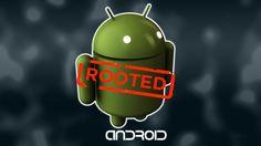 Che Cosa è il Root di uno Smartphone?