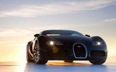 Bugatti Veyron. You can download this image in resolution 1600x1200 having visited our website. Вы можете скачать данное изображение в разрешении 1600x1200 c нашего сайта.