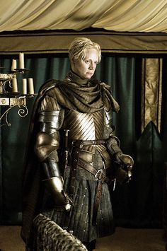 148 best real women in real armor images female armor female