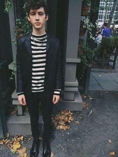Love Troye #10