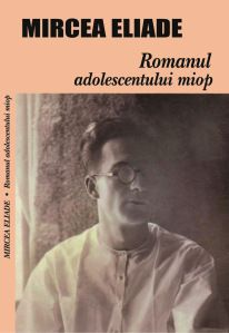 romanul adolescentului miop – Jurnal A. Day Book, Bibliophile, Love Book, Romania, Good Music, Good Books, All About Time, Writer, Reading