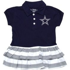 1000 images about baby girl s cowboys outfit ideas on