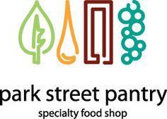Park Street Pantry 24 N Beaver Street York Pa