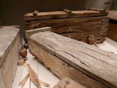 8 Torino, Texture, Wood, Crafts, Museum, Madeira, Woodwind Instrument, Surface Finish, Wood Planks