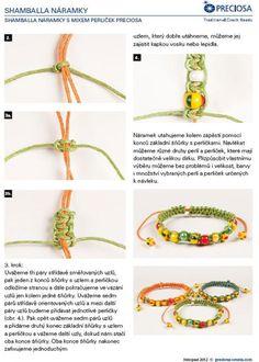Rope Jewelry, Friendship Bracelets, Macrame, Embroidery, Handmade, Jewerly, Vsco, Kitchen, Needlepoint