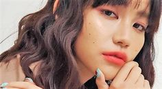 'Kitty' Chicha Amatayakul Dangerous Love, Beautiful People, Beautiful Women, Pretty Asian Girl, Aesthetic Pastel Wallpaper, Aesthetic Girl, Ulzzang Girl, Girl Crushes, Girl Power