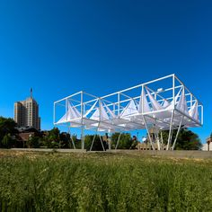 PXSTL / Freecell Architecture