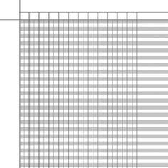 Notebook   Paper Template By Marisa Lerin  Pixel Scrapper