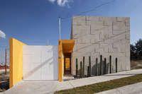 Casa Vivian on Architizer