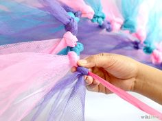 Cute DIY Halloween costume idea for adults. Disney princesses with tutus Step 1: Make the TuTus: http://www.wikihow.com/Make-a-Non-Sew-Tutu (easier to tie around chair legs) Step 2: Ordered a corset, accessories, and matching converse