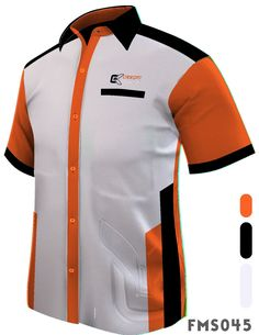 1ce027fb Creeper Creative. Corporate ShirtsCorporate UniformsUniform DesignWork ...