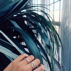 Hide and seek  @salt_tb #saltjewellery #berglihn by @berglihn