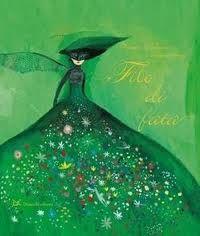 Philippe Lechermeier, Aurélia Fronty, Ed Franck Art And Illustration, Fairy Land, Fairy Tales, Michel Strogoff, Eve Book, Del Conte, Album Jeunesse, Art Story, Montessori Activities
