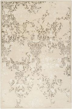 Halle Area Rug. #HDCrugs HomeDecorators.com