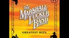 marshall tucker 24 hours at a time - YouTube