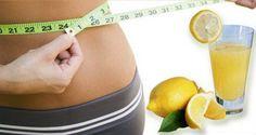 Secretele: Niciodata n-a fost mai usor - Cum sa slabesti 10 kg in 14 zile!