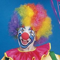 clowns-for-birthday-parties