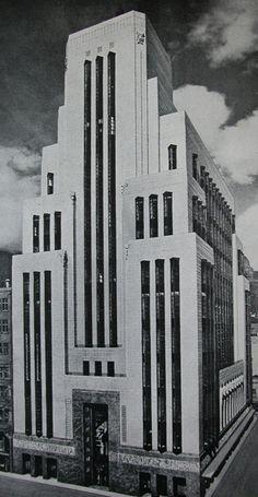 Картинки по запросу old mutual building