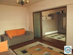 Apartament 4 camere, Zona Ultracentral
