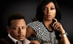 Chemistry is alive on the Fox series 'Empire' as new characters enter scene. Get the latest recap: http://www.mahoganyspeakstoyou.com/empire