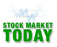 Nifty Future Tips   Accurate Nifty Tips   Nifty Levels For Today   Nifty Trading Tips: TODAY INDIAN STOCK MARKET OVERVIEW