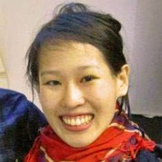 The Death of Elisa Lam