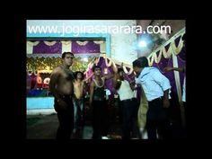 extremely funny shaadi dance video 2015