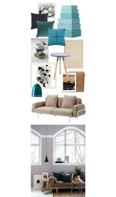 """""""Moodboard 24 