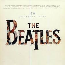ผลการค้นหารูปภาพสำหรับ the beatles album