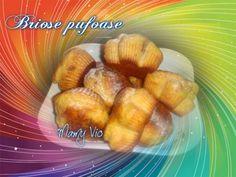 Briose French Toast, Breakfast, Food, Vegetarian, Dukan Diet, Morning Coffee, Essen, Meals, Yemek