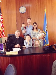 2 infant adoptions in 1 year : our open domestic adoption journey. www.madisonvining.com