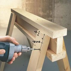 13 Sensational Woodworking Projects For Kids Boys Mind Blowing Ideas.Woodworking Projects Diy Pallet Ideas Woodworking Ideas To Sell, Woodworking Workshop, Popular Woodworking, Woodworking Jigs, Diy Pallet, Pallet Ideas, Wood Furniture, Furniture Design, Bunk Bed Designs
