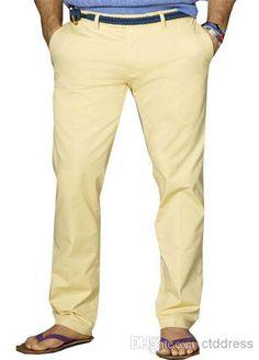 Casual colorful Cotton pants – teeteecee - fashion in style Jeans Pants, Khaki Pants, Cotton Pants, Colorful, Casual, Men, Style, Fashion, Flare Leg Jeans