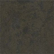 Marble Systems Inc. Quartz Slab, Color Quartz, Engineered Stone, Marble, Bronze, Random, Granite, Marbles, Casual