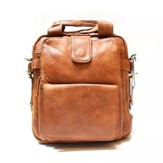 E Ekphero Men Solid Crossbody Bag Handbag Messenger Bag is hot-sale, many other cheap crossbody bags on sale for men are provided on NewChic. Mobiles, Cheap Crossbody Bags, Small Handbags, Branded Bags, Bag Sale, Leather Backpack, Leather Briefcase, Leather Men, Fashion Backpack