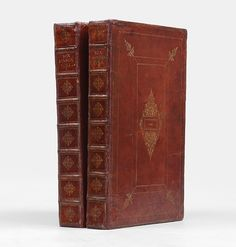 London: printed by Richard Bishop and Robert Young, and are to be sold by Andrew Crooke, 1640;  The Workes of Benjamin Jonson. The second volume. Containing these Playes, viz. 1 Bartholomew Fayre. 2 The Staple of Newes. 3 The Divell is an Asse.