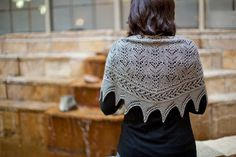 Ravelry: Heart on Fire pattern by Lily Go