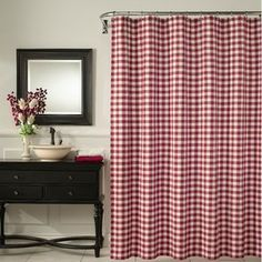 red and tan shower curtain. Spice Route  Exotic Moroccan Red Orange Cotton Shower Curtain For the Home Pinterest