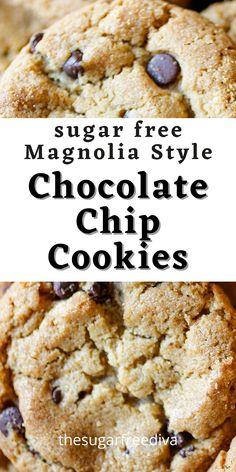 Diabetic Friendly Desserts, Diet Desserts, Diabetic Foods, Diabetic Recipes, Sugar Free Deserts, Sugar Free Treats, Sugar Free Recipes, Stevia Recipes, Recipes