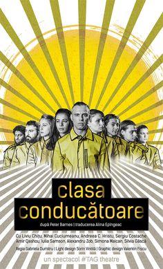 Clasa conducatoare Theatre, Movies, Movie Posters, Art, Art Background, Film Poster, Theater, Films, Popcorn Posters