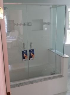 Target Baby Shower Registry List   Http://steelcitykitchen.com/target