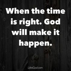 LifesGoal-Bible Quotes, Bible Verses, Godly Quotes, Inspirational Quotes, Life Quotes, Love Quotes www.LifesGoal.com