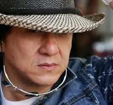 pictures of jackie chan - Google Search