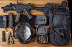 Train. Eat. Sleep. Repeat! . . . : @gcodeholsters Military Gear, Military Weapons, Military Equipment, Weapons Guns, Guns And Ammo, Edc Tactical, Tactical Knives, Battle Rifle, Tac Gear