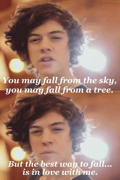 One Direction Pick Up Lines. this one is cheesy ahaha, but harry is the cheeky one ;D harry styles, hazza, harreh, one direction, 1D