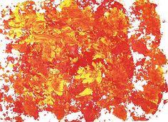 sri chinmoy art | Jharna-Kala undated-30 | Sri Chinmoy Art - daily blog