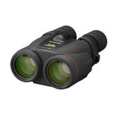 Canon 10x42 IS WP Binoculars http://www.wasandnow.com/shop/canon-10x42-is-wp-binoculars/ #10X42, #Binoculars, #Cameras, #CamerasOptics, #Canon, #Electronics, #IS, #Optics, #WP Cameras – The 10x42L IS WP binoculars offer waterproof capability making them ideal for water activities such as yachting and fishing. The excellent brightness offered by the large 42mm lens diameters allows for great detail and clear images. The built-in Image Stabilizer eliminates hand held shak