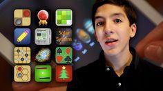 Is Prodigy Programmer The Next Steve Jobs?